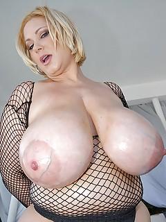 Big Tits And Ass Pics